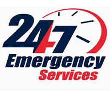 24/7 Locksmith Services in Milford, MA