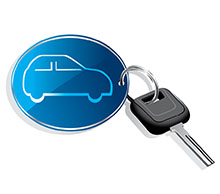 Car Locksmith Services in Milford, MA