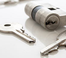 Commercial Locksmith Services in Milford, MA