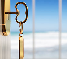 Residential Locksmith Services in Milford, MA